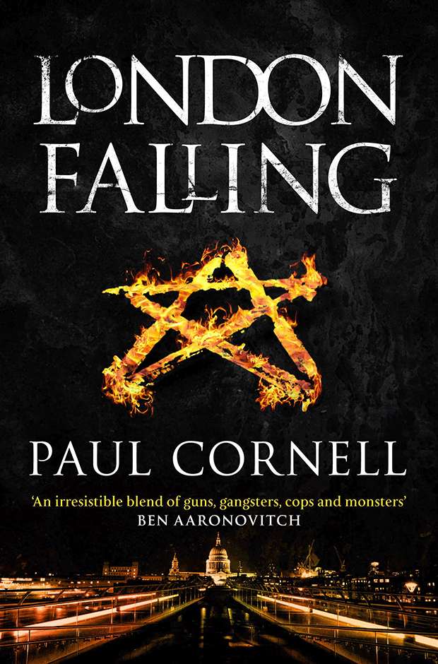 london-falling-by-paul-cornell