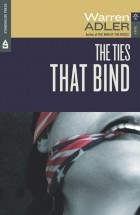 the ties that bind by warren adler